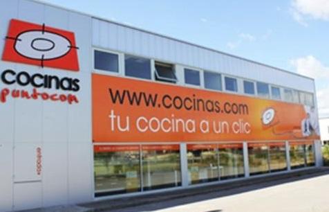 el caso cocinas.com