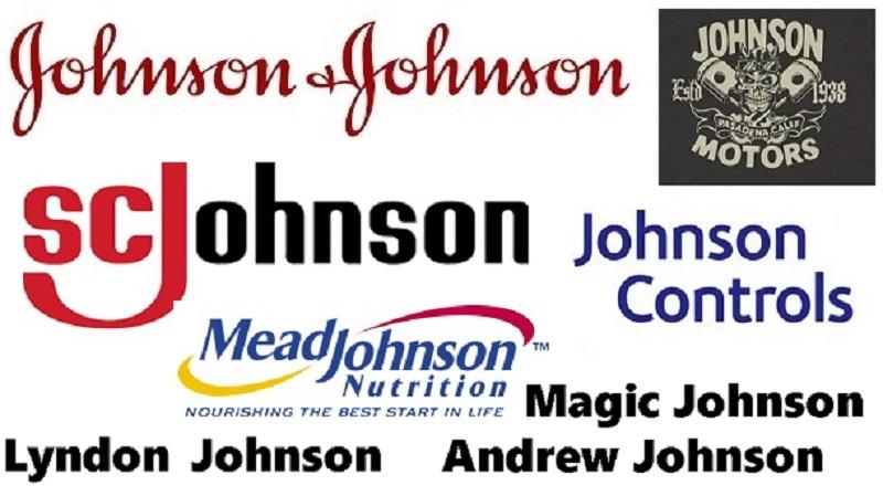 el caso johnson