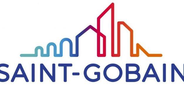 Saint Gobain – estrategia de negocio en Internet